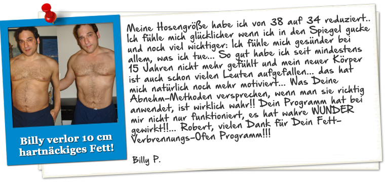 success-story-billy